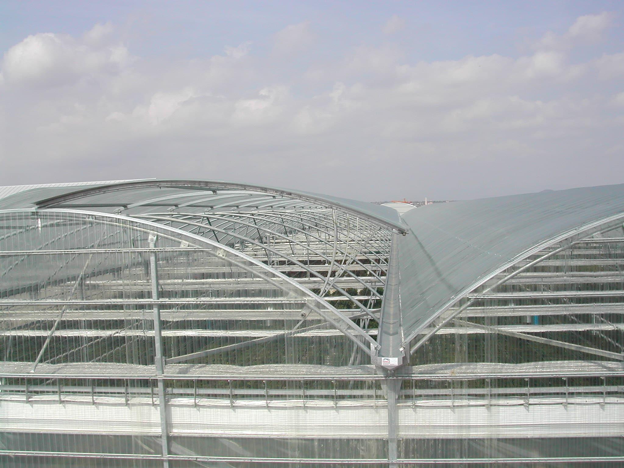 Rosales Ferrer instalaciones