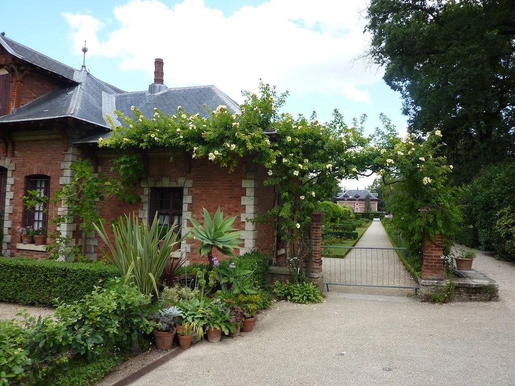 rosales-ferrer-jardines-privados-rosa