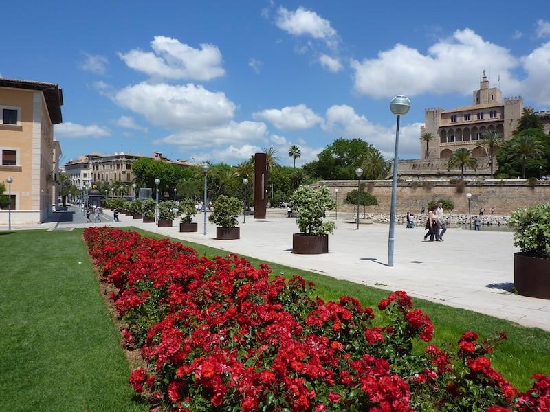 rosales-ferrer-jardines-monumentos-rosa